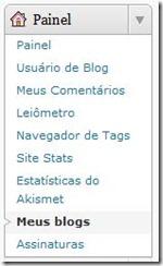 painel-meusblogs