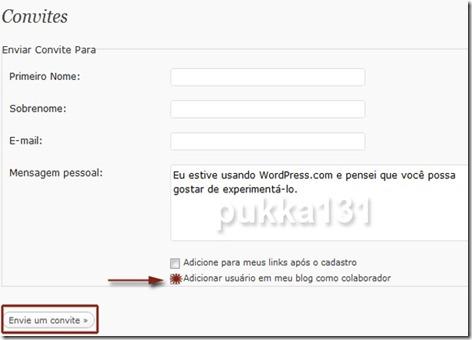 usuarios-convite
