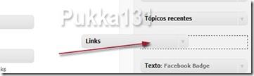 widget-link